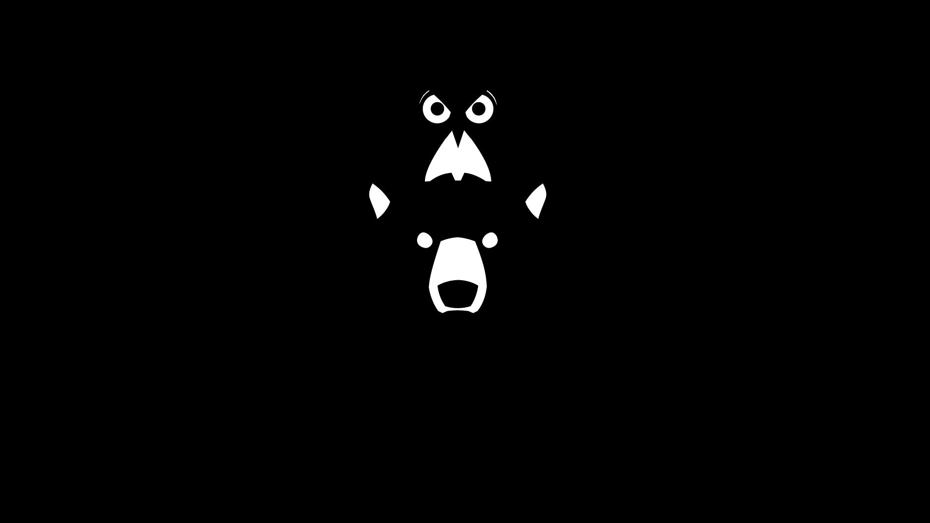FEDERFELL Logo